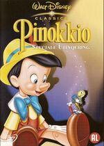 Pinocchio ne dvd2