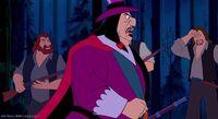 Pocahontas-disneyscreencaps.com-3930