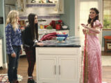 Princess Problems (Best Friends Whenever)