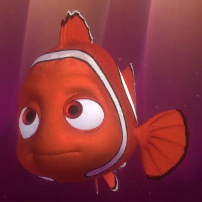 Nemo | Disney Wiki | FANDOM powered by Wikia