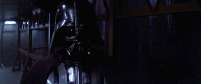 File:Return-of-the-Jedi-3.png