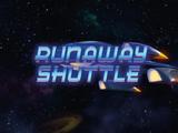 Runaway Shuttle