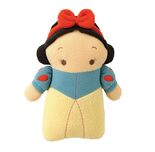 Snow White Pook-a-Looz
