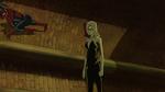 Spider-Gwen 09