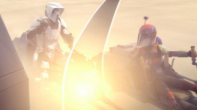 File:Star Wars Rebels Season 4 24.jpg