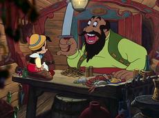 Stromboli Pinocho caravana