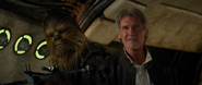 The-Force-Awakens-34