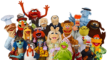 TheMuppetsGroupshot2011-02