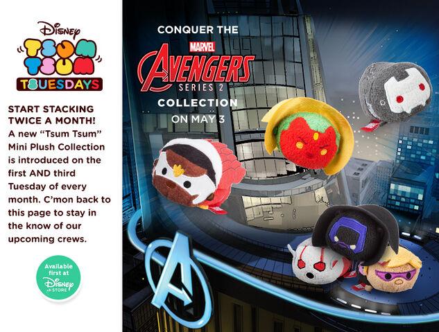 File:The Avengers Tsum Tsum Tuesday Series 2 (US).jpg