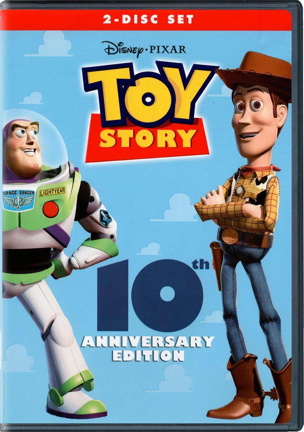 toy story video disney wiki fandom powered by wikia rh disney fandom com