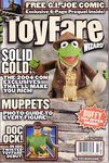 Toyfarecover01