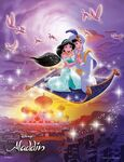 Aladdin-disney-princess-39411778-769-1000