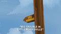 Big Trouble in Little Norrisville.png