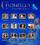 Spinelli313/Cinderella im Wandel der Zeit