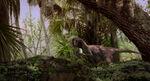 Dinosaur-disneyscreencaps com-447
