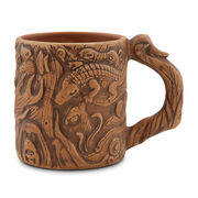 Disney's Animal Kingdom Tree of Life Mug