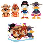 Disney Afternoon Funko Plushies