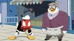 DuckTales-2017-43
