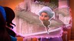Elena of Avalor Sugar Rush