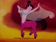 Fantasia-disneyscreencaps.com-9660