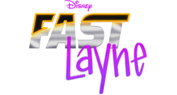 Fast Layne Logo