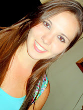 Hannah Buttel