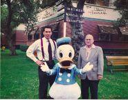 Jack-Hannah-Me-Donald