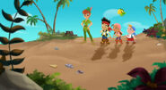 Jake-and-the-Neverland-Pirates- peter pan returns
