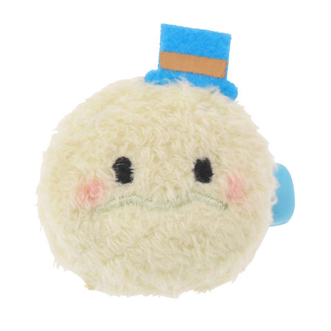 File:Jiminy Cricket Plush Badge Tsum Tsum.jpg