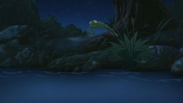 File:Lion-king2-disneyscreencaps.com-7477.jpg