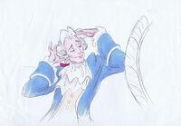 Marquis Gaston (3)