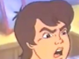 Michael (Cartoon All-Stars to the Rescue)