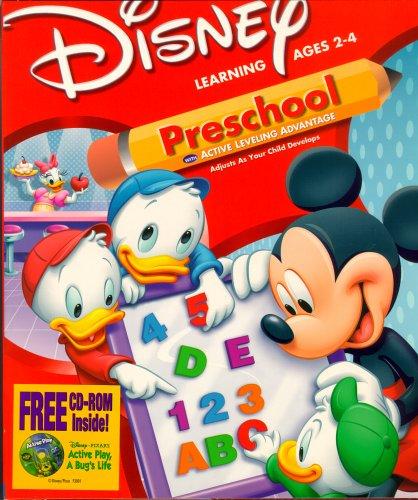 mickey mouse preschool disney wiki fandom powered by wikia