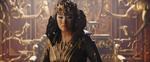 Mulan (2020 film) (105)