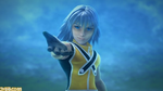Riku HD 1.5 Remix