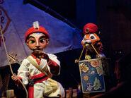 Sinbad's Storybook Voyage 05