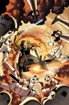 Star Wars (Marvel) 02