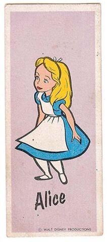 File:Sugar daddy alice card 640.jpg