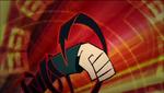 The Ninja Identity - Ninja Time 02