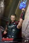 Thor AOU Hot Toys 14