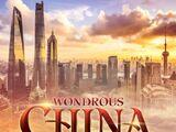Wondrous China