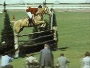 1960-chevalqueue-4
