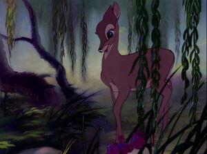 Bambi-disneyscreencaps.com-6014