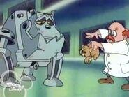 CNIrobotdogs205