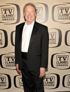 Charles Kimbrough 10th TV Land Awards