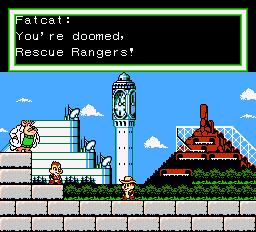 File:Chip 'n Dale Rescue Rangers 2 Screenshot 120.png