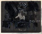 Cinderella1950LiveActionReference17