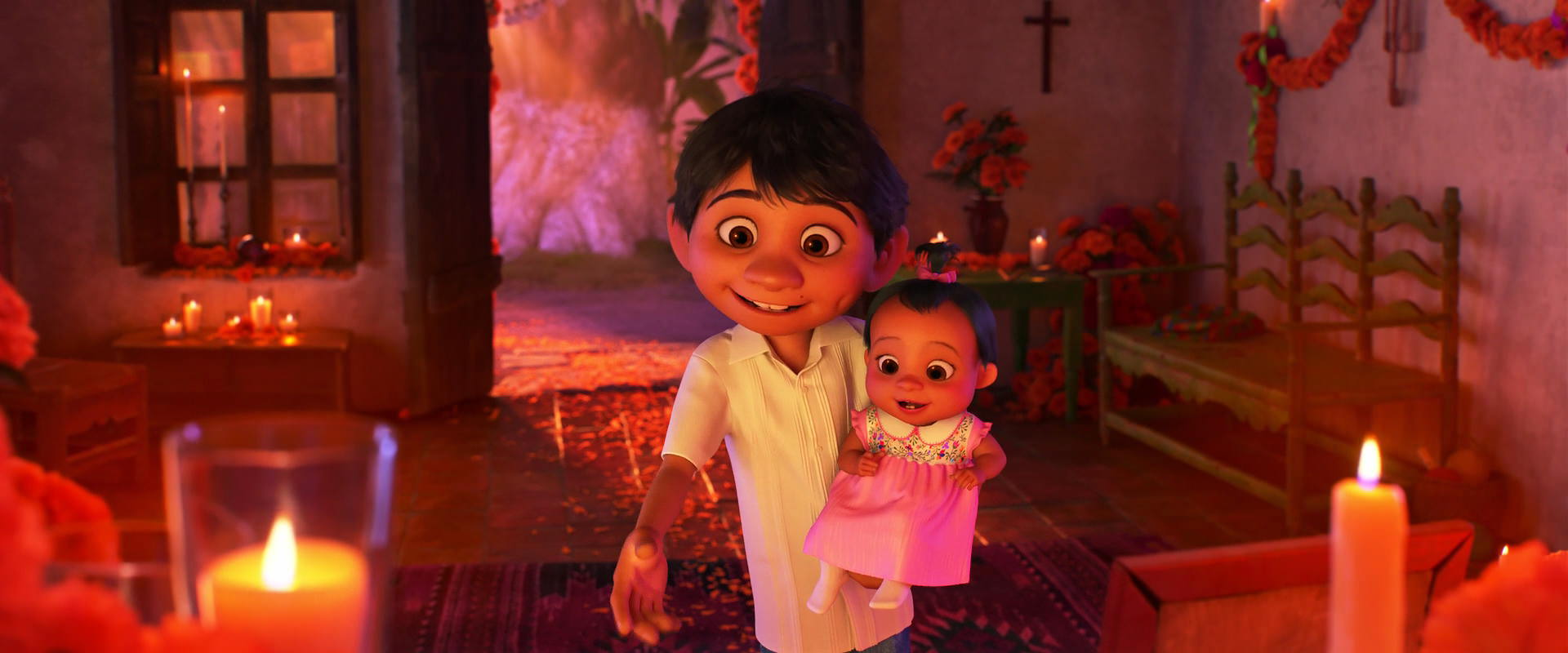 Image - Coco-disneyscreencaps com-10980.jpg   Disney Wiki ...