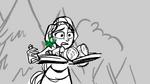 Curses storyboard 7