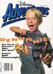 DisneyAdventures-Aug1993